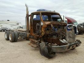Salvage STERLING TRUCK ALL MODELS